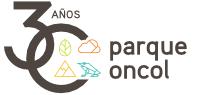 Logo Parque Oncol